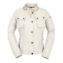 Buy Tucano Urbano Women's Katmai Jacket Online at johnlewis.com