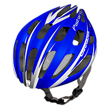 Buy Carrera Pistard Light Helmet Online at johnlewis.com
