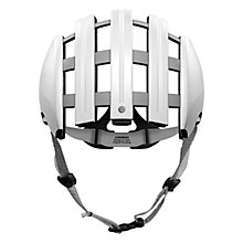 Buy Carrera Foldable Cycle Helmet Online at johnlewis.com