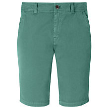Buy JOHN LEWIS & Co. McAvoy Shorts Online at johnlewis.com