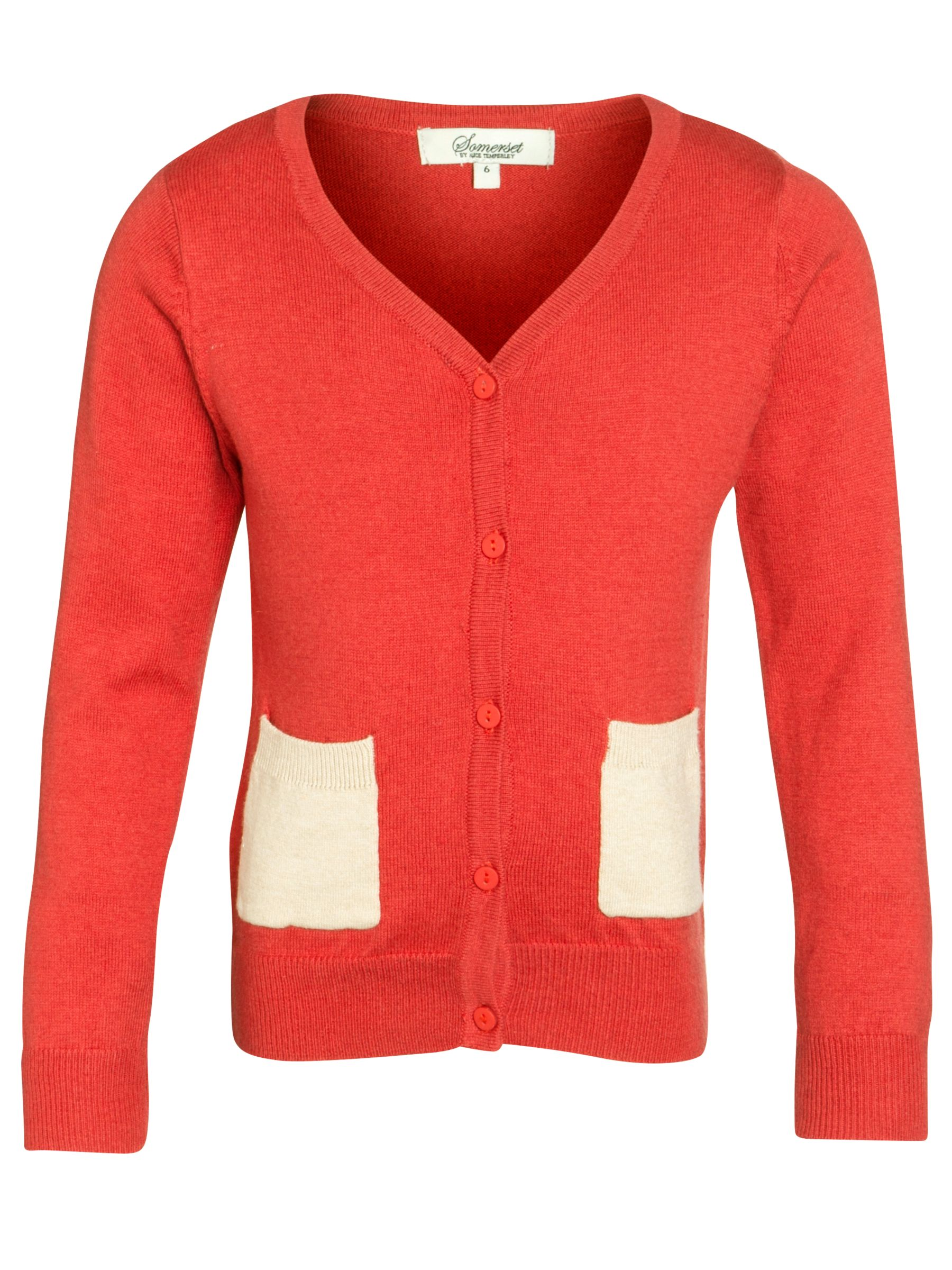 Best cashmere cardigan prices in Girls' Clothes online