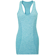 Buy Manuka Seamless Racer Top Online at johnlewis.com