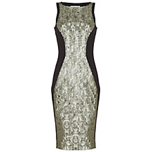 Buy Damsel in a dress Aries Sequin Dress Online at johnlewis.com