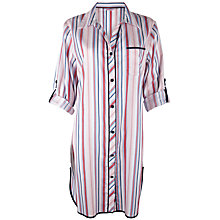 Buy Cyberjammies Poppy Nightdress, Multi Online at johnlewis.com