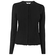 Buy L.K. Bennett Brona Cardigan Online at johnlewis.com