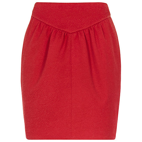 Buy Reiss Charlene Pencil Skirt Online at johnlewis.com