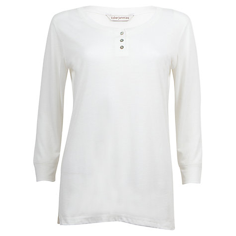 Buy Cyberjammies Joyce Knitted Top Online at johnlewis.com