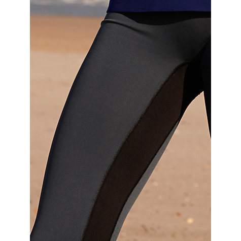 Buy Striders Edge E-Capri Contrast Trim Pants Online at johnlewis.com