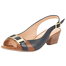 Buy John Lewis Gala Sandals Online at johnlewis.com