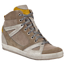 Buy Collection WEEKEND by John Lewis Madison Trainer Online at johnlewis.com