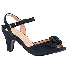 Buy John Lewis Freedom Sandals Online at johnlewis.com