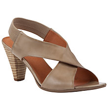 Buy John Lewis Finsbury Sandals Online at johnlewis.com