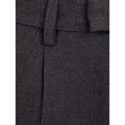 Buy John Lewis Boys' Senior Tailored School Trousers Online at johnlewis.com