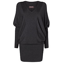 Buy Phase Eight Brianna Tunic Dress Online at johnlewis.com