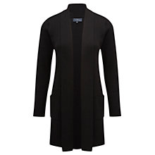 Buy Viyella Longline Merino Cardigan Online at johnlewis.com