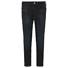 Buy G-Star Raw Type C Loose Tapered Fit Jeans, Indigo Aged Online at johnlewis.com