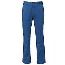 Buy Gant Maine Super Chinos Online at johnlewis.com