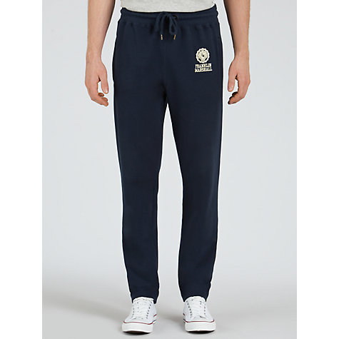 Buy Franklin & Marshall Track Pants Online at johnlewis.com