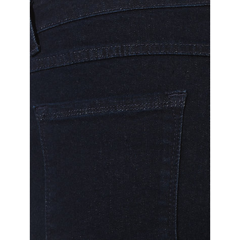 Buy Kin by John Lewis Skinny Denim Jeans, Indigo Online at johnlewis.com