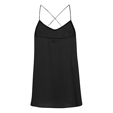 Buy True Decadence Cami Vest Online at johnlewis.com