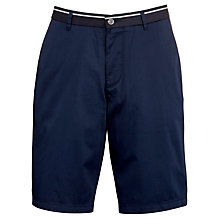 Buy Boss Black Clyde Sateen Cotton Shorts Online at johnlewis.com