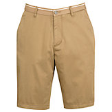 Men's Shorts Offers