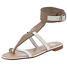 Buy Kin by John Lewis One Sandals Online at johnlewis.com