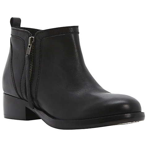 Buy Bertie Pasco Ankle Boots Online at johnlewis.com