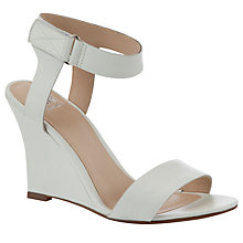 Buy Kin by John Lewis Twelve Wedge Sandals Online at johnlewis.com