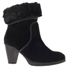 Buy Carvela Susie Ankle Boots Online at johnlewis.com