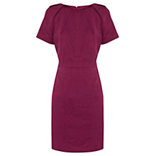 Buy Coast Oxford Dress Online at johnlewis.com