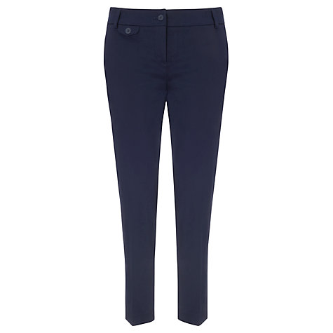 Buy John Lewis Capsule Collection Lightweight Chinos Online at johnlewis.com