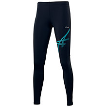 Buy Asics Tiger Running Tights Online at johnlewis.com