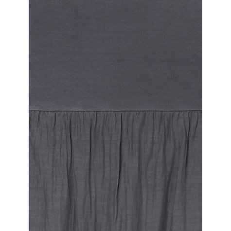 Buy Phase Eight Natalia Skirt Online at johnlewis.com