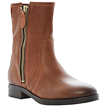 Buy Bertie Proust Ankle Boots Online at johnlewis.com