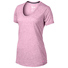 Buy Nike Voop T-Shirt Online at johnlewis.com
