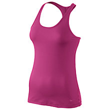 Buy Nike G87 Training Tank Top Online at johnlewis.com