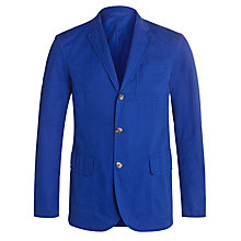 Buy Polo Ralph Lauren Langley Cotton Jacket Online at johnlewis.com