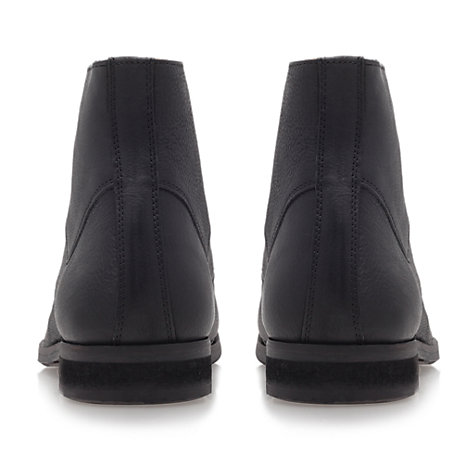 Buy KG by Kurt Geiger Sore Point Panel Boots Online at johnlewis.com