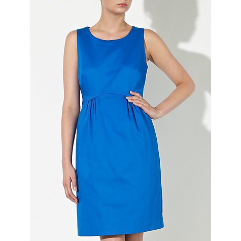 Buy COLLECTION by John Lewis Lucette Sleeveless Dress Online at johnlewis.com