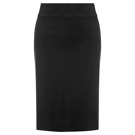 Buy COLLECTION by John Lewis Daffy Twill Skirt Online at johnlewis.com
