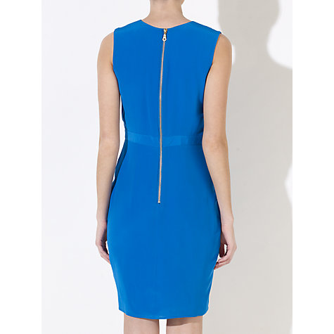Buy COLLECTION by John Lewis Amelia Silk Dress Online at johnlewis.com