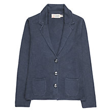 Buy Seasalt Mylor Jacket, Swift Online at johnlewis.com