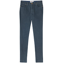 Buy Seasalt Cliff Trousers, Swift Online at johnlewis.com