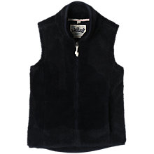 Buy Seasalt Liberty Gilet, Orca Online at johnlewis.com