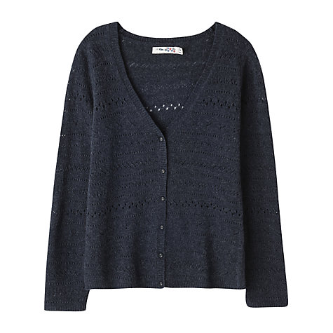 Buy Seasalt Solstice Cardigan Online at johnlewis.com