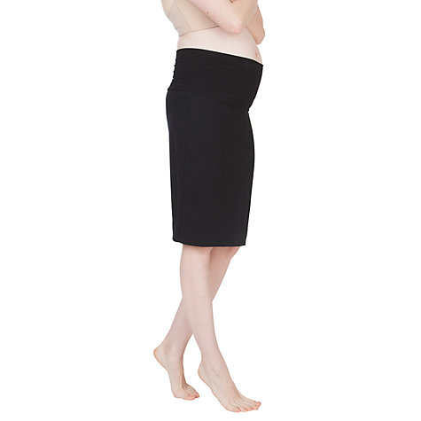 Buy Séraphine Layne Maternity Skirt Online at johnlewis.com