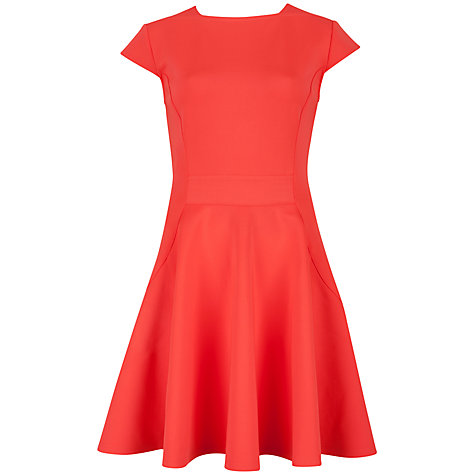 Ted Baker Tezz Contrast Panel Skater Dress £129 · Damsel in a dress Lucia  Dress in Yellow £149 9c7f7b300