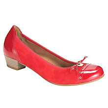 Buy Gabor Delius Court Shoes Online at johnlewis.com