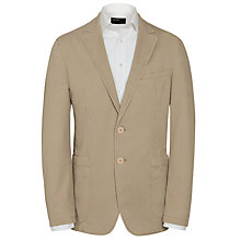 Buy Daniel Hechter Unstructured Blazer Online at johnlewis.com